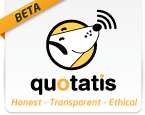 Quotatis Partners